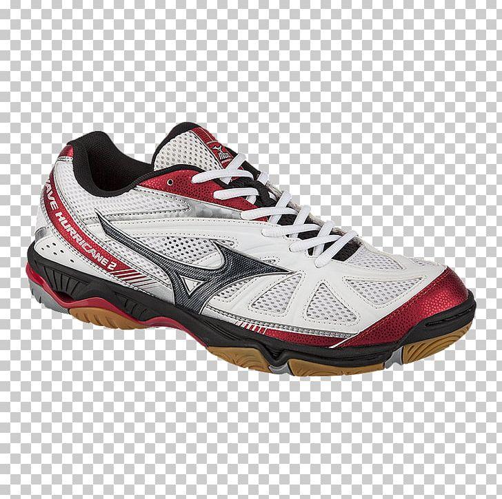 mizuno volleyball shoes hibbett sports womens ellesse