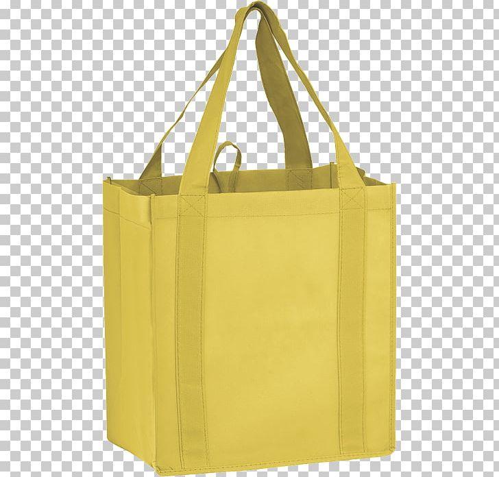 Tote Bag Shopping Bags & Trolleys Handbag Reusable Shopping Bag PNG, Clipart, Bag, Brand, Fashion, Grocery Store, Handbag Free PNG Download