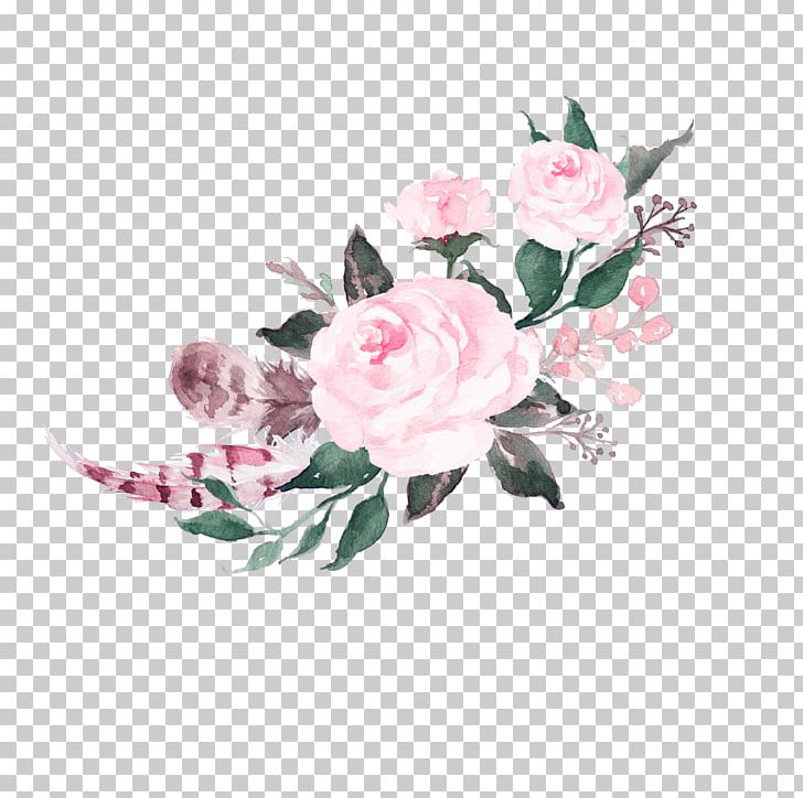 Watercolor: Flowers Watercolor Painting Portable Network Graphics PNG, Clipart, Artificial Flower, Cut Flowers, Drawing, Floral Design, Flower Free PNG Download