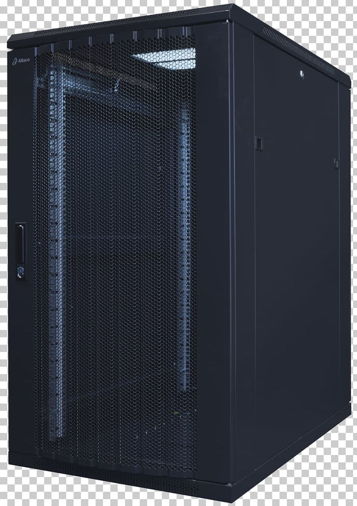 Amazon.com Mackie Thump RCF Evox Public Address Systems PNG, Clipart, 19inch Rack, Amazon.com, Amazoncom, Audio Power Amplifier, Computer Case Free PNG Download