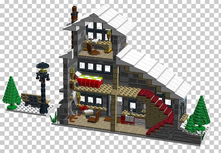 Lego City LEGO Digital Designer The Lego Group LEGO Creator Expert Winter Village Cottage 10229 PNG, Clipart, Fireplace, House, Lego, Lego City, Lego Digital Designer Free PNG Download