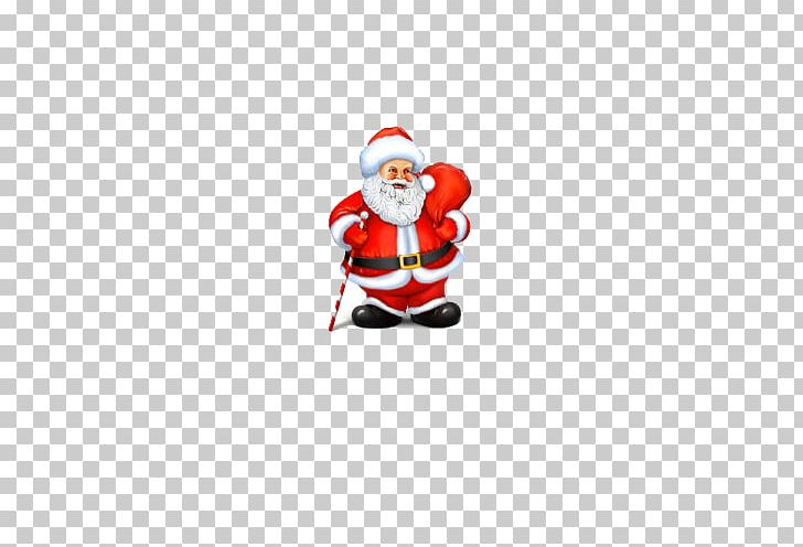 Santa Claus Christmas Tree Gift Icon PNG, Clipart, Chr, Christmas Background, Christmas Ball, Christmas Decoration, Christmas Frame Free PNG Download