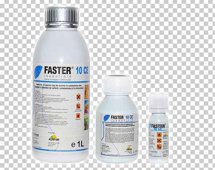 Insecticide Herbicide Pesticide Fungicide PNG, Clipart