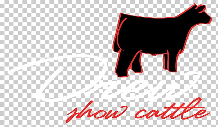 Texas Longhorn Angus Cattle Maine-Anjou Cattle Beef Cattle Sheep PNG, Clipart, Angus Cattle, Area, Beef Cattle, Carnivoran, Cattle Free PNG Download