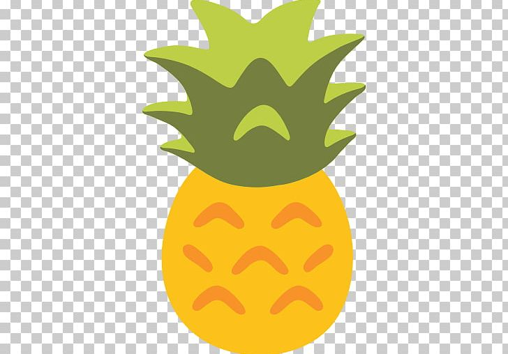 Emoji Upside-down Cake Pineapple Pizza Salsa PNG, Clipart, Coconut Cake, Emoji, Emoticon, Face With Tears Of Joy Emoji, Fictional Character Free PNG Download
