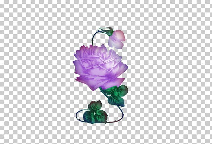 Garden Roses Floral Design Cut Flowers Petal PNG, Clipart, Arama, Cicekler, Cut Flowers, Floral Design, Flower Free PNG Download