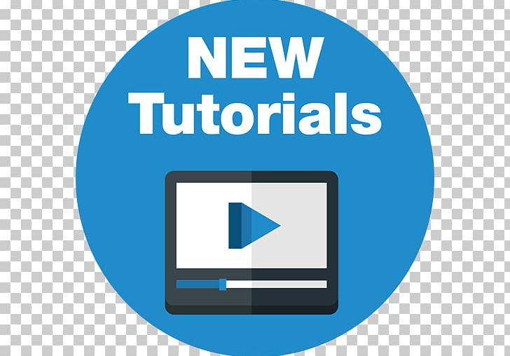 Nayak's Tutorials Musician Learning Business PNG, Clipart,  Free PNG Download