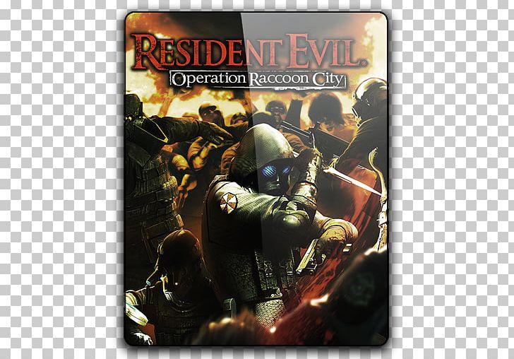 Resident Evil: Operation Raccoon City Resident Evil 3: Nemesis Jill Valentine PNG, Clipart, Albert Wesker, Capcom, Downloadable Content, Hunk, Jill Valentine Free PNG Download