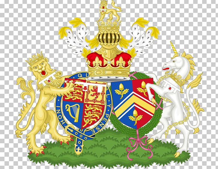 Wedding Of Prince William And Catherine Middleton Royal Coat Of Arms Of The United Kingdom Crest Royal Highness PNG, Clipart, Catherine Duchess Of Cambridge, Mountbattenwindsor, Philip Mountbatten, Prince Andrew Duke Of York, Prince Harry Free PNG Download
