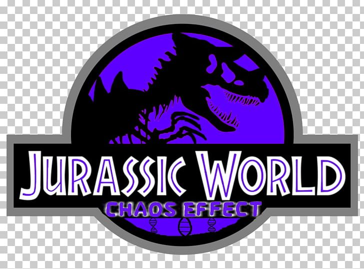 Jurassic Park Logo Velociraptor YouTube PNG, Clipart, Art, Brand, Film, Jurassic Park, Jurassic World Free PNG Download