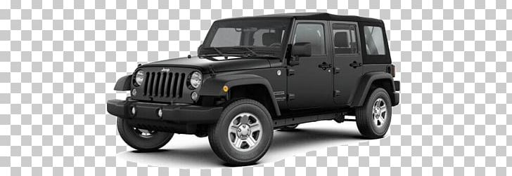 2018 Jeep Wrangler JK Unlimited Sport Chrysler Sport Utility Vehicle Dodge PNG, Clipart, 2018 Jeep Wrang, 2018 Jeep Wrangler Jk, 2018 Jeep Wrangler Jk Sport, Car, Jeep Free PNG Download
