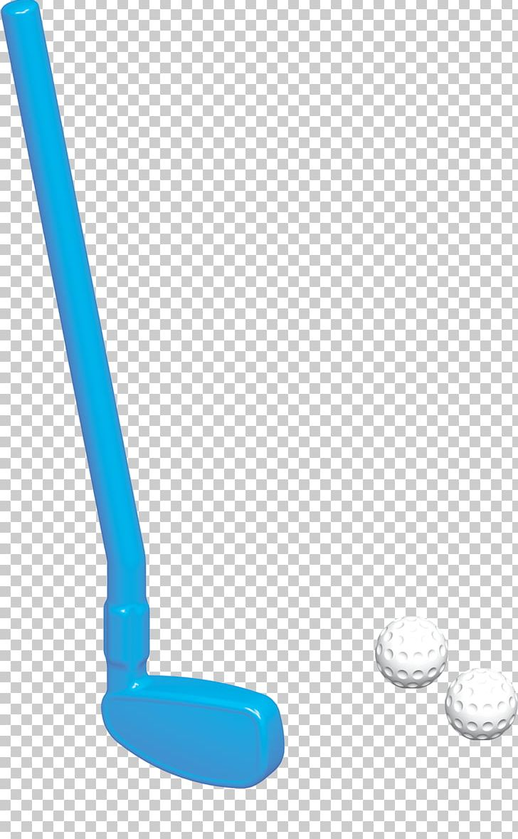 Line PNG, Clipart, Line, Scissors Tape Measure Free PNG Download