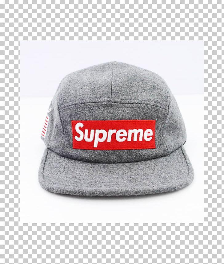 Supreme Baseball Cap Hat Fullcap PNG, Clipart, Baseball Cap, Beanie