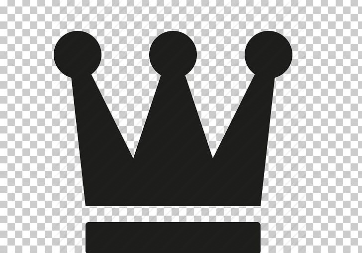 Tucson Computer Icons Crown King Icon PNG, Clipart, Angle, Arizona, Black And White, Brand, Communication Free PNG Download