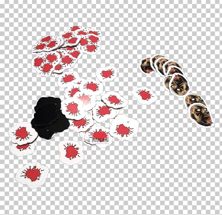 Body Jewellery Human Body PNG, Clipart, Body Jewellery, Body Jewelry, Human Body, Jewellery, Petal Free PNG Download