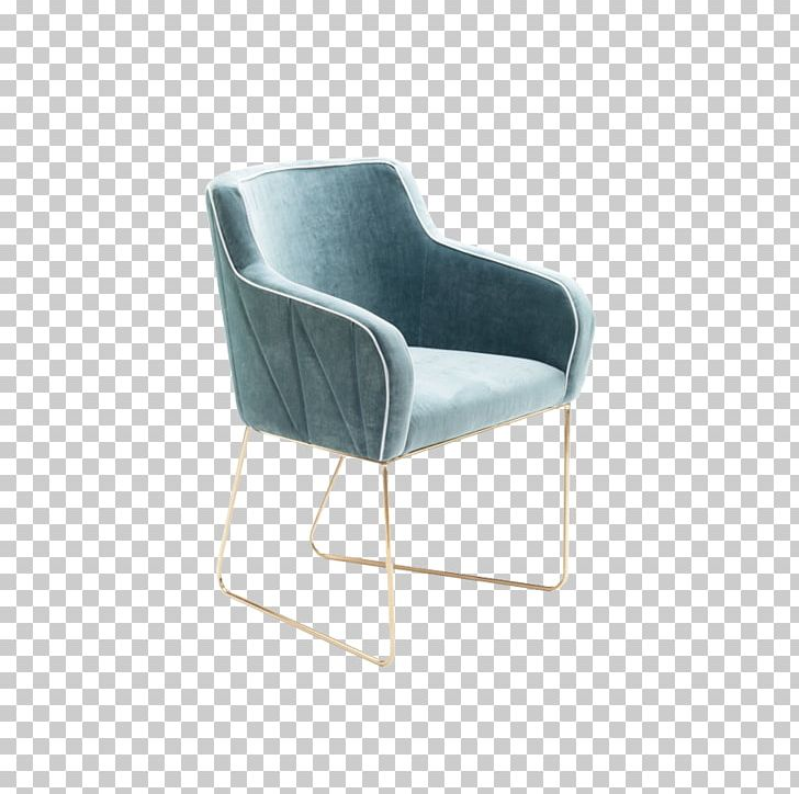 Eames Lounge Chair Bar Stool Table Couch PNG, Clipart, Angle, Armrest, Bar Stool, Chair, Comfort Free PNG Download