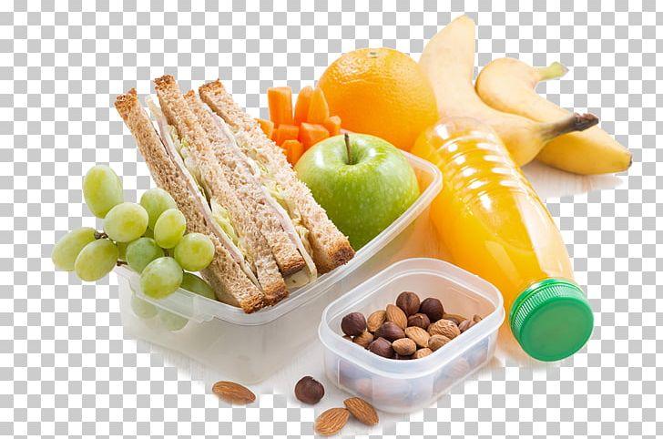Bohunt School Snack School Meal Healthy Diet PNG, Clipart, Breakfast, Child, Cuisine, Diet, Diet Food Free PNG Download