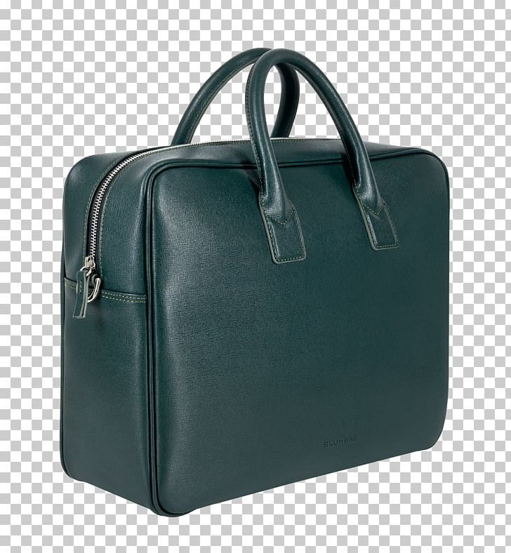 Briefcase Home 18 Handbag Leather Png Clipart Affair Bag Baggage Brand Free