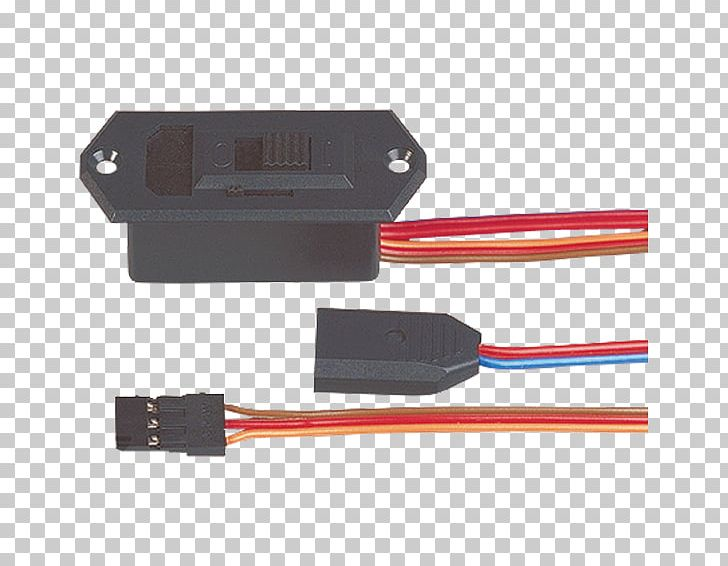 Electrical Cable Electrical Connector Multiplexing Servo Rechargeable Battery PNG, Clipart, Cable, Electrical Cable, Electrical Connector, Electrical Switches, Electric Current Free PNG Download