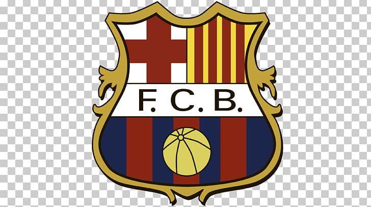4aba941f50d FC Barcelona Camp Nou Dream League Soccer Logo PNG, Clipart, Badge,  Barcelona, Barcelona Logo, Brand, Camp ...