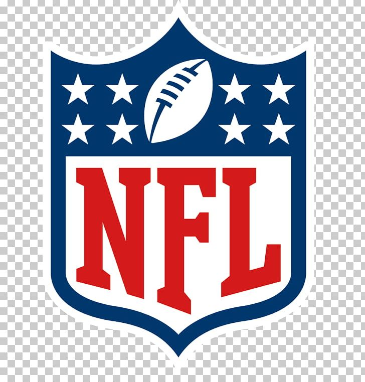 NFL New England Patriots American Football Sponsor Sport PNG, Clipart, American Football, Area, Brand, Business, Falcon Free PNG Download