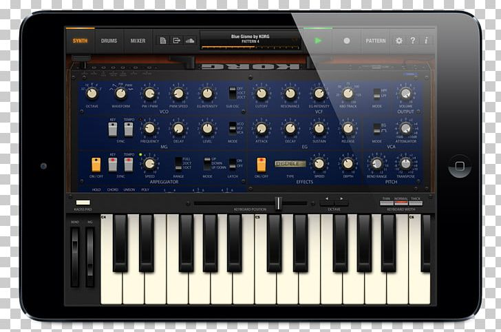 korg legacy collection download