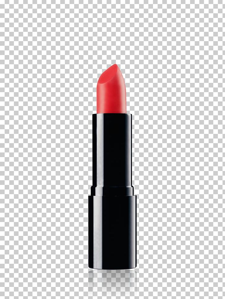Lipstick PNG, Clipart, Lipstick Free PNG Download
