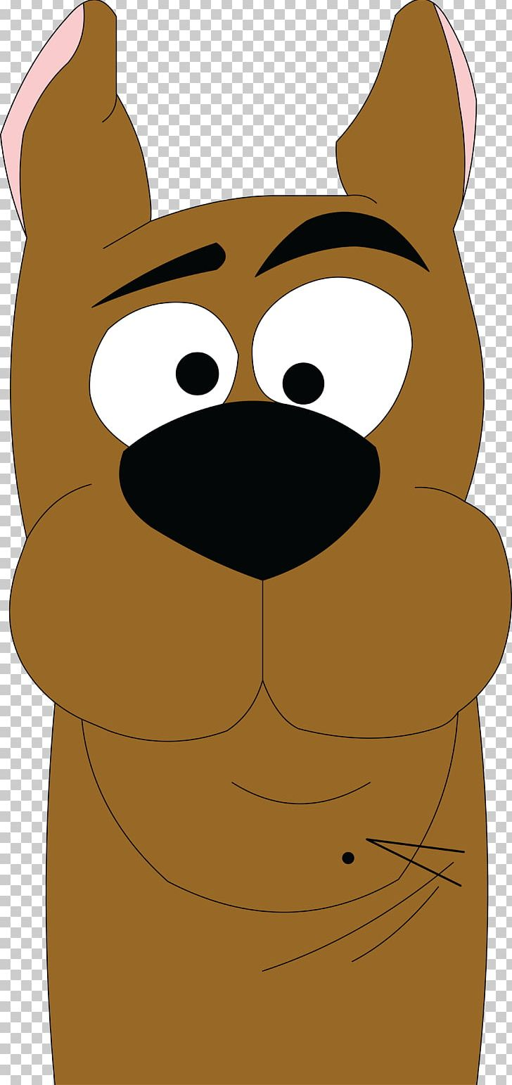 Free Dog Pictures Cartoon Download Free Clip Art Free Clip Art