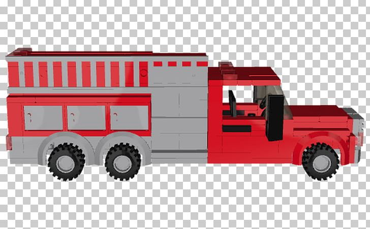 Fire Engine Fire Department LEGO Motor Vehicle PNG, Clipart, Cars, Duty, Emergency Vehicle, Fire, Fire Apparatus Free PNG Download