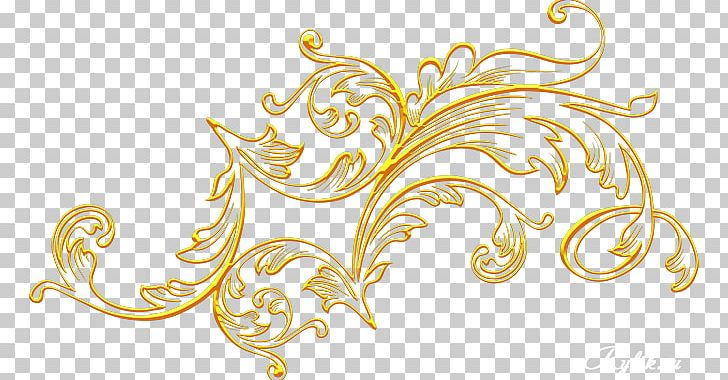Ornament Decorative Arts PNG, Clipart, Art, Art , Body Jewelry, Chinoiserie, Clip Art Free PNG Download