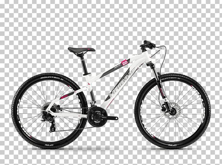 a7600f2fa17 Specialized Stumpjumper Specialized Bicycle Components Giant Bicycles  Mountain Bike PNG, Clipart, Bicycle, Bicycle Accessory, Bicycle Frame, ...