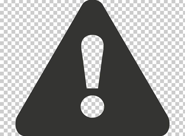 Warning Sign Computer Icons Symbol PNG, Clipart, Alert