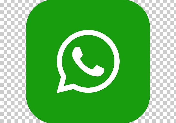 WhatsApp Android Computer Icons PNG, Clipart, Android, Area