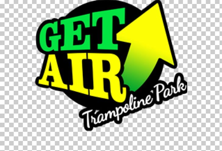 Get Air Lethbridge Get Air Columbus Get Air King Of Prussia Trampoline Get Air Fayetteville PNG, Clipart, Air, Air Columbus, Area, Brand, Fayetteville Free PNG Download