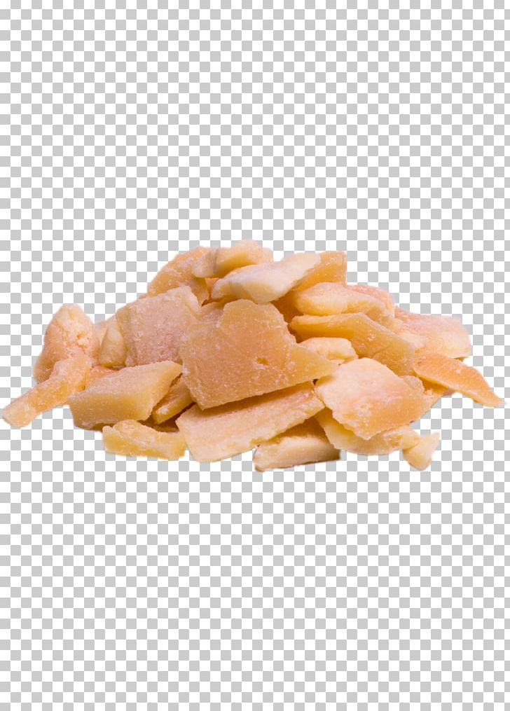 Animal Fat Flavor PNG, Clipart, Animal Fat, Fat, Flavor, Miscellaneous, Others Free PNG Download