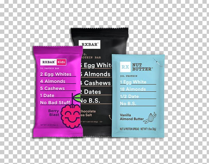 RXBAR Customer Product Protein Bar Display Stand PNG, Clipart, Bar, Brand, Chicago, Customer, Display Stand Free PNG Download
