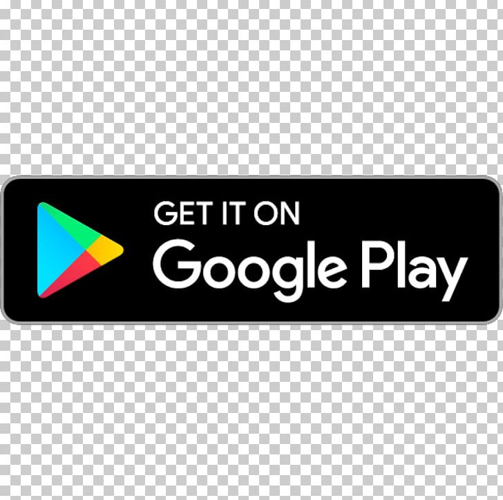 Google Play Android App Store PNG, Clipart, Android, Apple