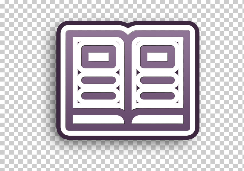 Book Icon Education Icon Open Book Icon PNG, Clipart, Book Icon, Education Icon, Line, Logo, Open Book Icon Free PNG Download