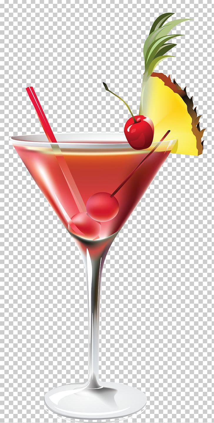 Cocktail Blue Lagoon Blue Hawaii Red Russian Screwdriver PNG, Clipart, Blood And Sand, Classic Cocktail, Cocktail, Cosmopolitan, Food Free PNG Download