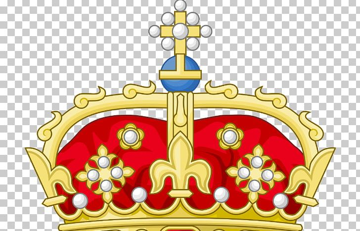 Crown Jewels Of The United Kingdom Royal Cypher Royal Coat Of Arms Of The United Kingdom Royal Highness Royal Family PNG, Clipart, British Royal Family, Crown, Elizabeth Ii, Fashion Accessory, Gold Free PNG Download