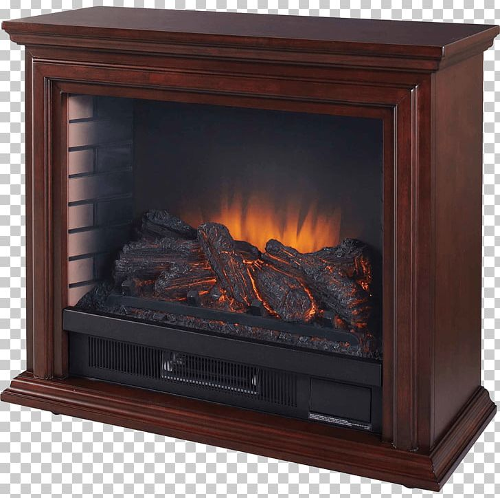 Fireplaces And Stoves Electric Fireplace Electric Heating ...