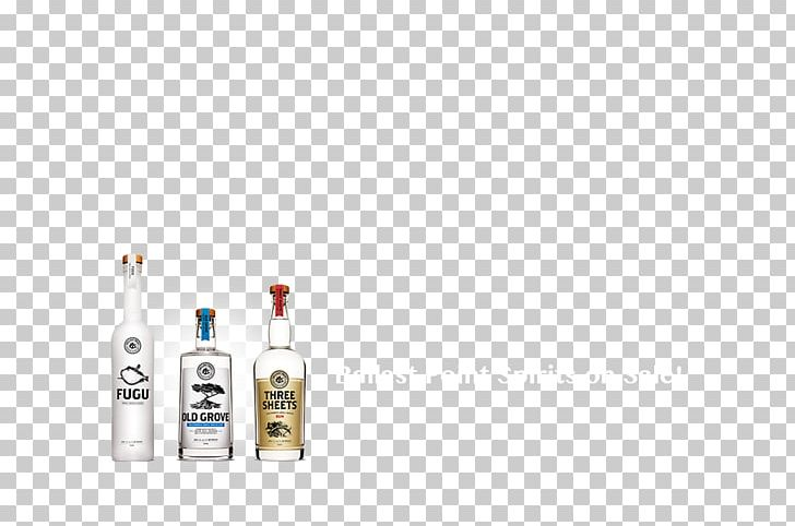 Liqueur Glass Bottle Vodka Wine Liquid PNG, Clipart, Alcohol, Alcoholic Beverage, Alcoholic Drink, Bottle, Distilled Beverage Free PNG Download