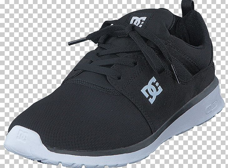Sneakers Skate Shoe DC Shoes Footwear PNG, Clipart, Adidas