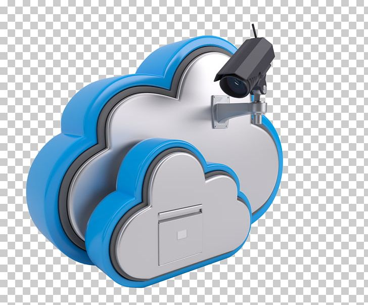 Cloud Computing Security Amazon Web Services Server Icon PNG