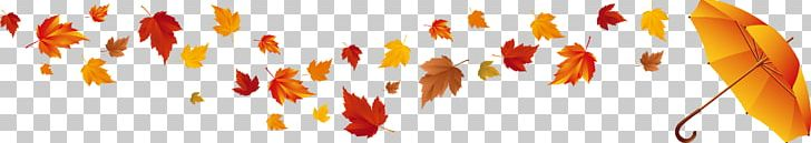 Red Maple Autumn Leaf Color Maple Leaf PNG, Clipart, Autumn, Autumn Leaves, Autumn Tree, Banner, Blade Free PNG Download