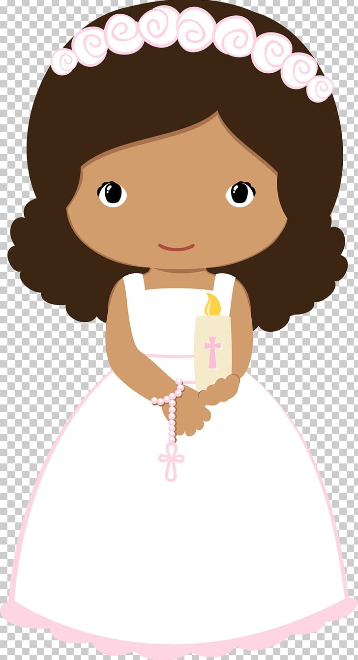 First Communion Baptism Eucharist PNG, Clipart, Apocalipse 16, Art, Beauty, Cartoon, Cheek Free PNG Download