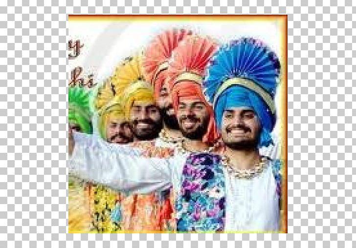 Punjabi Language Vaisakhi Harvest Festival PNG, Clipart, Desktop Wallpaper, Festival, Harvest, Harvest Festival, Headgear Free PNG Download