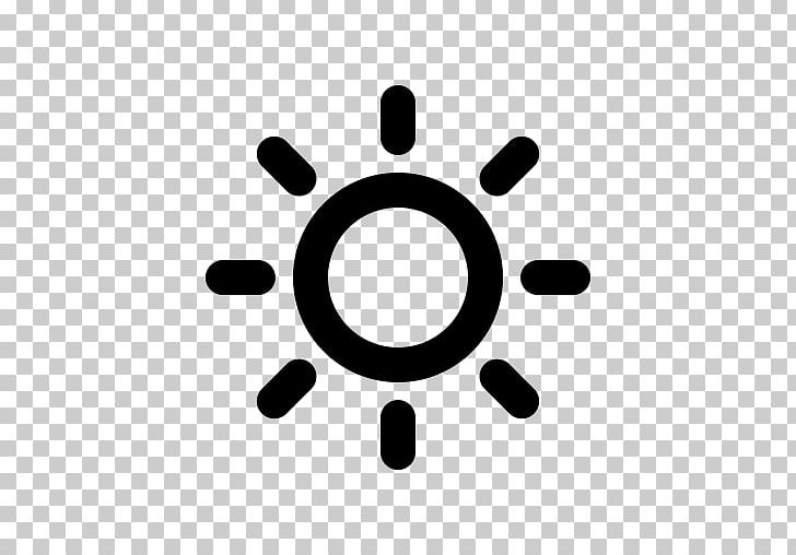React Weather Forecasting Computer Icons PNG, Clipart, Area, Brand, Circle, Climate, Computer Icons Free PNG Download