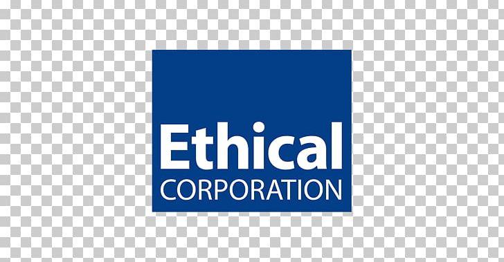 Corporation Organization Ethics Corporate Social