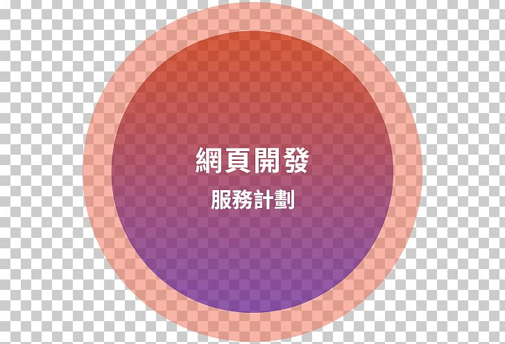 Brand Circle Font PNG, Clipart, Brand, Chinese Circle, Circle, Education Science Free PNG Download
